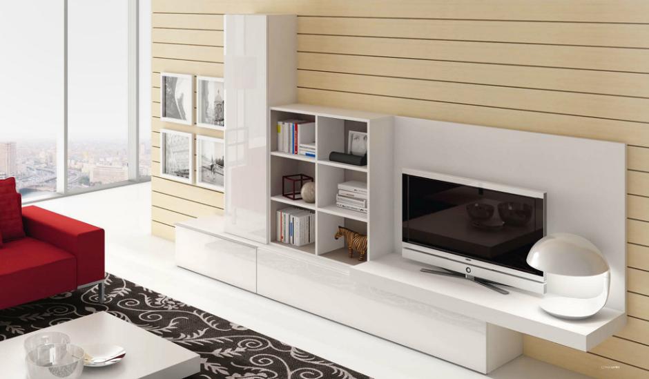 muebles antaix hd 1080p 4k foto